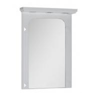 Зеркало Aquanet Фредерика 80, 860х1225 мм, 171273, , 14 124 руб., 171273, Aquanet, Зеркала с подсветкой