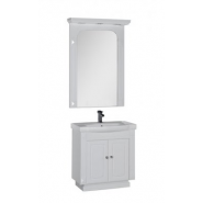 Комплект мебели Aquanet Фредерика 80, 860х2075 мм, 171566