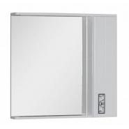 Зеркало Aquanet Паллада 90, 886х870 мм, 175315, , 11 065 руб., 175315, Aquanet, Зеркальные шкафы