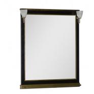 Зеркало Aquanet Валенса 90, 922х1000 мм, 180043
