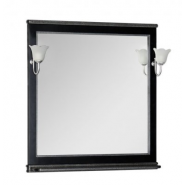 Зеркало Aquanet Валенса 90, 922х1000 мм, 180140, , 7 352 руб., 180140, Aquanet, Прямоугольные зеркала