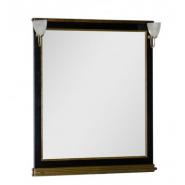 Зеркало Aquanet Валенса 100, 1022х1000 мм, 180294, , 7 926 руб., 180294, Aquanet, Прямоугольные зеркала