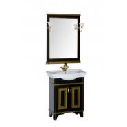 Комплект мебели Aquanet Валенса 70, 722х1890 мм, 180462, , 22 810 руб., 180462, Aquanet, Акция Aquanet