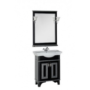 Комплект мебели Aquanet Валенса 70, 722х1890 мм, 180463, , 24 669 руб., 180463, Aquanet, Комплекты мебели