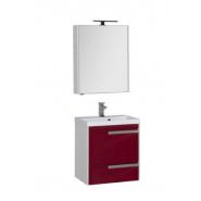 Комплект мебели Aquanet Тиволи 60, 600х1400 мм, 180563