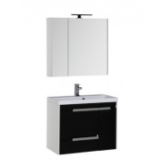Комплект мебели Aquanet Тиволи 80, 800х1400 мм, 180570, , 36 717 руб., 180570, Aquanet, Комплекты мебели