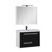 Комплект мебели Aquanet Тиволи 90, 900х1400 мм, 180571
