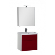 Комплект мебели Aquanet Латина 70, 700х1400 мм, 181083, , 25 768 руб., 181083, Aquanet, Комплекты мебели