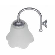 Комплект светильников Aquanet Луизиана, 140х220 мм, 182019, , 2 570 руб., 182019, Aquanet, Аксессуары для ванной комнаты