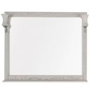 Зеркало Aquanet Тесса 105, 1062х901 мм, 185819, , 7 073 руб., 185819, Aquanet, Прямоугольные зеркала