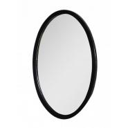 Зеркало Aquanet Опера 70, 700х1100 мм, 169611, , 20 861 руб., 169611, Aquanet, Зеркала с подсветкой