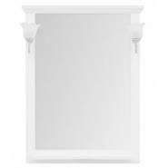 Зеркало Aquanet Лагуна 75, 777х1000 мм, 175306, , 11 975 руб., 175306, Aquanet, Прямоугольные зеркала