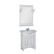 Комплект мебели Aquanet Валенса 80, 822х1885 мм, 180456, , 33 488 руб., 180456, Aquanet, Комплекты мебели
