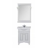 Комплект мебели Aquanet Валенса 70, 722х1890 мм, 180460, , 29 574 руб., 180460, Aquanet, Комплекты мебели