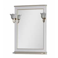 Зеркало Aquanet Валенса 70, 722х1000 мм, 182649, , 11 452 руб., 182649, Aquanet, Прямоугольные зеркала