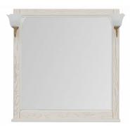 Зеркало Aquanet Тесса Декапе 85, 852х901 мм, 201810, , 7 231 руб., 201810, Aquanet, Прямоугольные зеркала