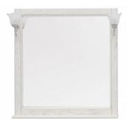 Зеркало Aquanet Тесса Декапе 85, 852х901 мм, 201812, , 7 231 руб., 201812, Aquanet, Прямоугольные зеркала