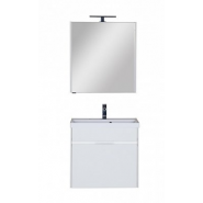 Комплект мебели Aquanet Латина 70, 700х1400 мм, 180122, , 27 076 руб., 180122, Aquanet, Комплекты мебели