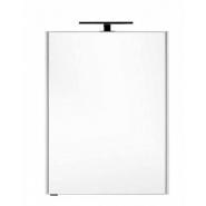 Зеркальный шкаф Aquanet Тулон 65, 645х851 мм, 183391, , 9 281 руб., 183391, Aquanet, Зеркальные шкафы