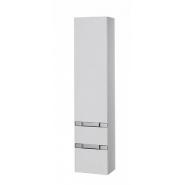 Шкаф-пенал Aquanet Виго 40, 400х1801 мм, 183402