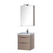 Комплект мебели Aquanet Эвора 60, 600х1512 мм, 184548, , 31 691 руб., 184548, Aquanet, Комплекты мебели