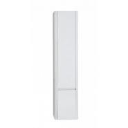 Шкаф-пенал Aquanet Вилора 40, 386х1750 мм, 196946