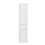 Шкаф-пенал Aquanet Модена 35, 350х1750 мм, 196967, , 24 387 руб., 196967, Aquanet, Пеналы для ванных комнат