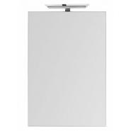 Зеркальный шкаф Aquanet Йорк 60, 600х873 мм, 202087, , 19 490 руб., 202087, Aquanet, Зеркальные шкафы