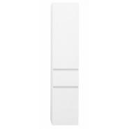 Шкаф-пенал Aquanet Йорк 35, 350х1625 мм, 202095, , 24 008 руб., 202095, Aquanet, Пеналы для ванных комнат