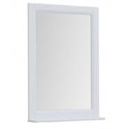 Зеркало Aquanet Бостон 60, 610х895 мм, 206545, , 11 208 руб., 206545, Aquanet, Прямоугольные зеркала