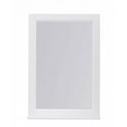 Зеркало Aquanet Бостон 60 М, 610х895 мм, 209675, , 8 139 руб., 209675, Aquanet, Прямоугольные зеркала