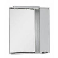 Зеркальный шкаф Aquanet Гретта 75, 755х870 мм, 173995, , 10 616 руб., 173995, Aquanet, Зеркальные шкафы