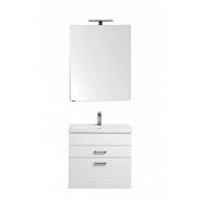 Комплект мебели Aquanet Рондо 70, 708х1550 мм, 195701, , 22 487 руб., 195701, Aquanet, Комплекты мебели
