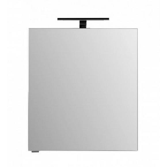 Зеркало Aquanet Порто 60, 600х670 мм, 195727