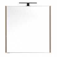 Зеркало Aquanet Остин 75, 725х750 мм, 201727, , 7 590 руб., 201727, Aquanet, Зеркальные шкафы