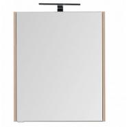 Зеркало Aquanet Остин 65, 622х750 мм, 201733