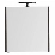 Зеркало Aquanet Остин 75, 725х750 мм, 201735, , 7 223 руб., 201735, Aquanet, Зеркальные шкафы