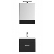 Комплект мебели Aquanet Верона 50, 500х1110 мм, 209624, , 20 612 руб., 209624, Aquanet, Комплекты мебели