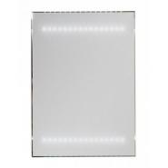 Зеркало Aquanet LED-04, 500х700 мм, 180761, , 9 267 руб., 180761, Aquanet, Зеркала с подсветкой