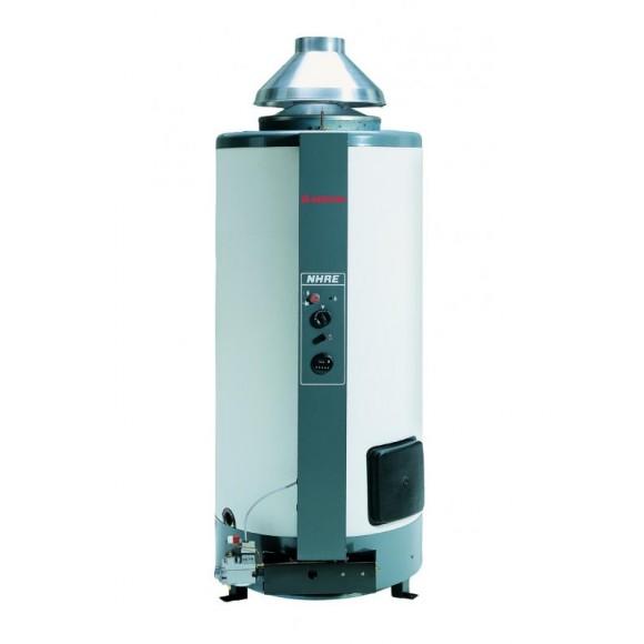 Водонагреватель 185 литров, газовый накопительный NHRE 18