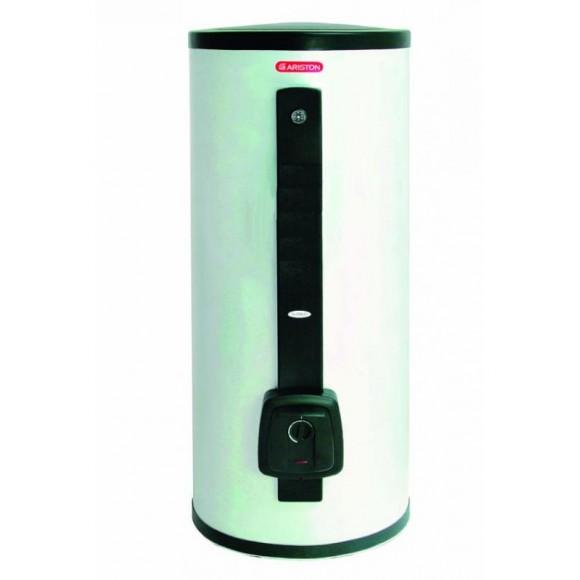 Водонагреватель 200 литров, электрический накопительный Ariston PLATINUM SI 200 T 3KW