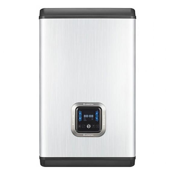 Водонагреватель 50 литров, электрический накопительный Ariston ABS VLS EVO INOX QH 50