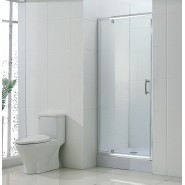 Душевая дверь BandHours Frenk 80D, 80х190 см, 200140001, , 13 272 руб., 200140001, BandHours, Душевые двери