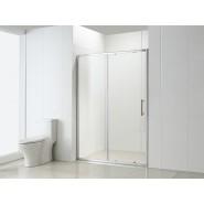 Душевая дверь BandHours Loft 135-150D, 135/150х190 см, 200270001, , 21 420 руб., 200270001, BandHours, Душевые двери