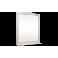 Зеркало в раме Берта 105 BAS, Берта 105, , 10 470 руб., Берта 105, Bas, Прямоугольные зеркала