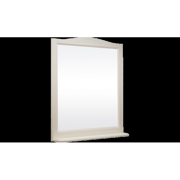 Зеркало в раме Берта 105 BAS, Берта 105