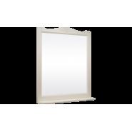 Зеркало в раме Версаль 105 BAS, Версаль 105, , 10 960 руб., Версаль 105, Bas, Прямоугольные зеркала