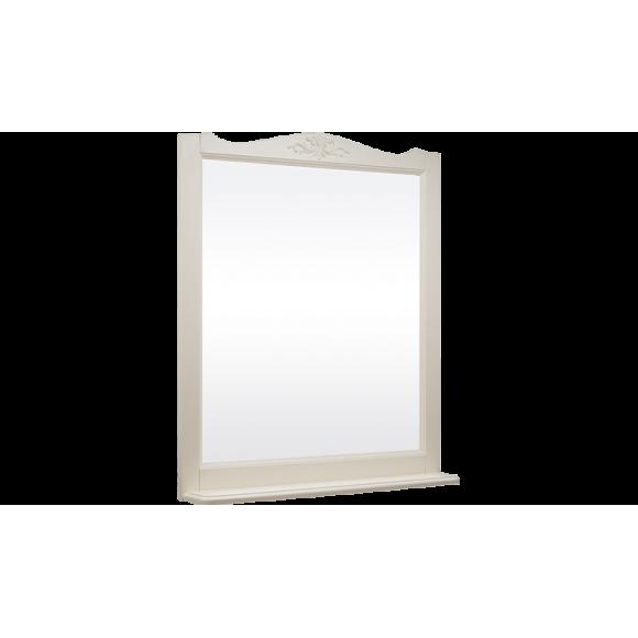 Зеркало в раме Версаль 105 BAS, Версаль 105
