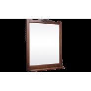 Зеркало в раме Версаль 85 BAS, Версаль 85, , 8 850 руб., Версаль 85, Bas, Прямоугольные зеркала