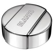 Круглая ручка клапана-автомата Blanco, 119293, , 1 100 руб., 119293, Blanco, Аксессуары для кухни